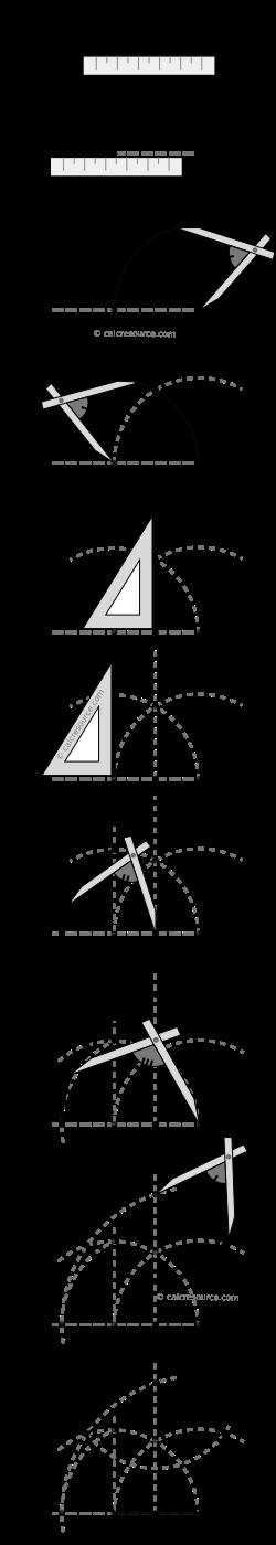Geometric Properties Of Pentagon | Calcresource