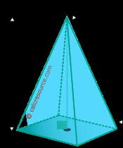 shape details